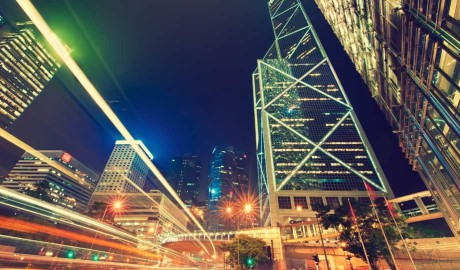 hong-kong-skyline-3